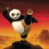 Kung Fu Panda 2 online ke shlédnutí