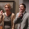 Film Co v detektivce nebylo (2013) online ke shlédnutí
